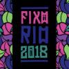 Fixolimpiadas Rio 2018