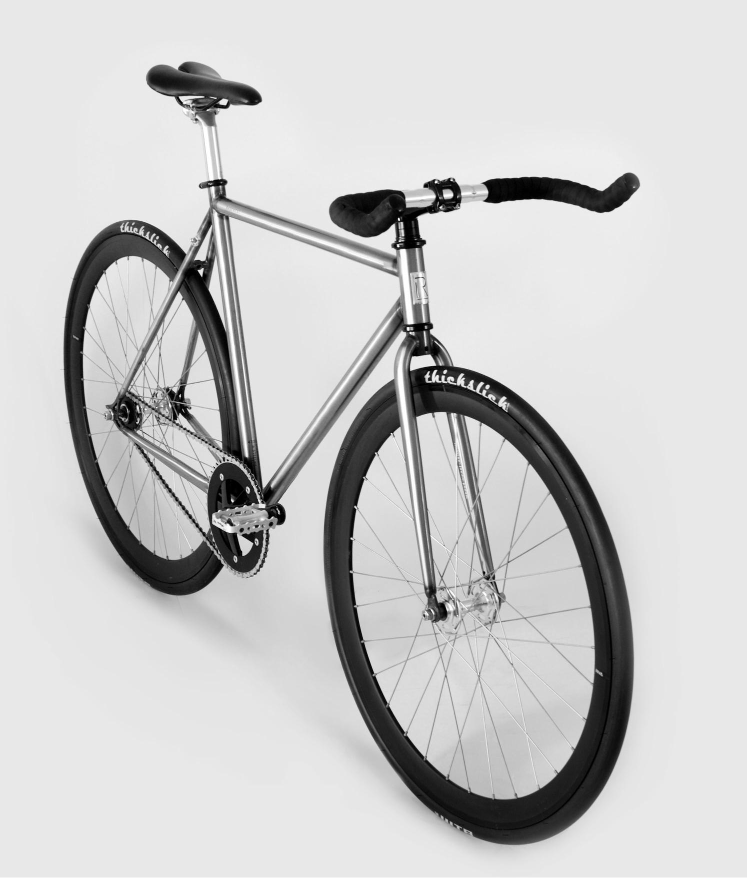 bicicleta-fixa-cromo-molibdênio